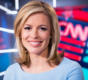 Pamela Brown Married, Husband, Boyfriend, Salary, Net Worth, Bio