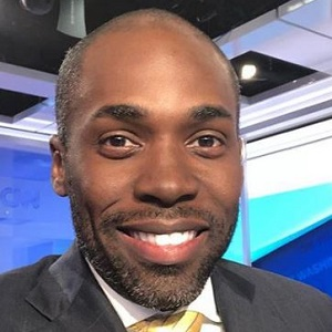 Paris Dennard Wiki: Married, Gay, Girlfriend, Net Worth