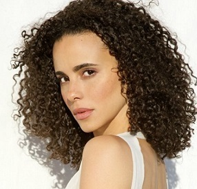 Parisa Fitz-Henley Wiki, Married, Husband, Parents, Ethnicity