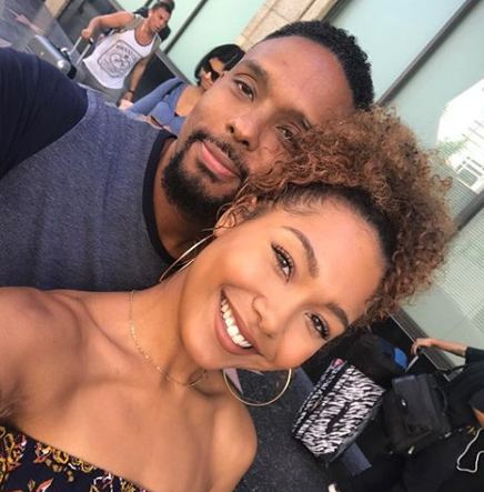 Parker McKenna Posey Wiki: Age, Boyfriend, Dating, Siblings