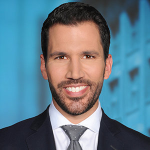 Pat Tomasulo Wiki, Bio, Age, Married, Wife, Family, WGN-TV, Salary