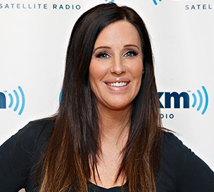 Patti Stanger Married, Husband, Partner, Boyfriend, Robbed, Net Worth