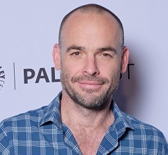 Paul Blackthorne Married, Wife, Girlfriend or Gay, Dating, Net Worth