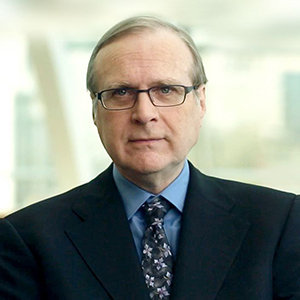 Paul Allen Married, Wife, Divorce, Girlfriend, Gay, Net Worth 2018, Family