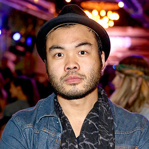 Paul Qui Wiki: Age, Birthday, Girlfriend, Gay, Arrest, Restaurant, Now