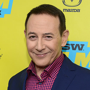 Is Paul Reubens Gay? His Personal Life, Wife, Net Worth, Arrest, Facts