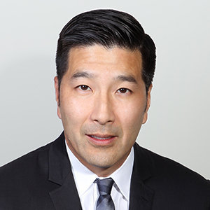 Paul Song Wiki: Age, Family, Job, Net Worth- All About Lisa Ling's Husband