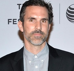 Paul Schneider Wiki: From Married, Wife, Baby, Family To TV Shows