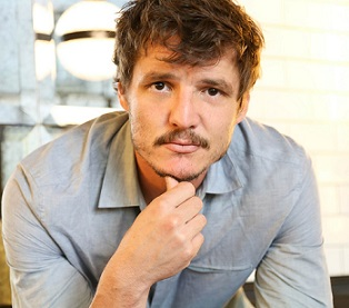 Pedro Pascal Wiki, Married, Wife, Girlfriend, Dating, Gay, Interview