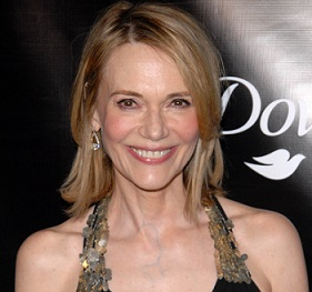 Peggy Lipton Husband, Divorce, Children, Relationship, Net Worth, Now
