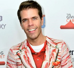 Perez Hilton Wiki, Married, Wife, Partner, Gay, Kids, Family, Weight Loss
