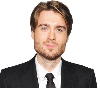 Pete Cashmore Married, Wife, Partner, Girlfriend, Net Worth, Bio