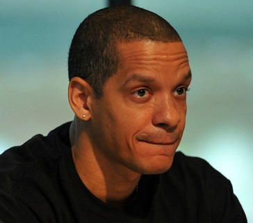 Peter Gunz Wiki, Married, Wife, Divorce, Girlfriend, Kids, Height, Bio