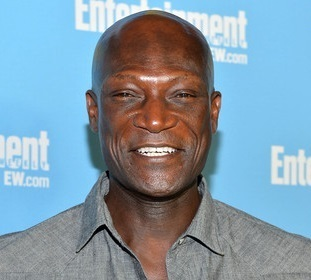 Peter Mensah Married, Wife, Gay, Family, Net Worth, Relationship