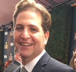 Peter Schrager Wiki, Bio, Married, Wife, Gay, FOX Sports, Salary, Net Worth