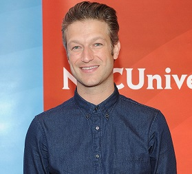 Peter Scanavino Married, Wife, Relationship, Children, Gay, Net Worth