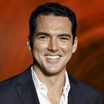 Peter Stefanovic Wiki, Married, Girlfriend, Gay, Salary and Net Worth