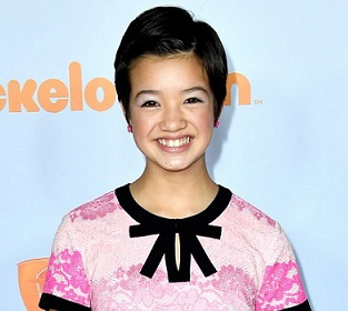 Peyton Elizabeth Lee Wiki, Age, Height, Parents, Ethnicity, Instagram
