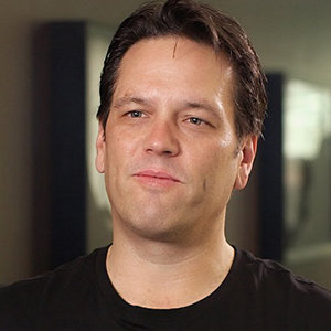 Phil Spencer Wiki: Age, Married, Wife, Girlfriend, Gay, Family, Height, Salary