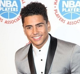 Quincy Brown Bio, Age, Birthday, Girlfriend, Dating, Gay
