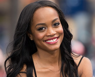 Rachel Lindsay Wiki, Age, Birthday, Married, Boyfriend/Fiance, Sister