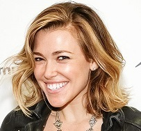 Rachel Platten Wiki, Married, Husband or Boyfriend
