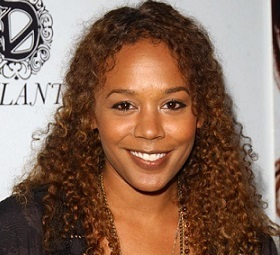 Rachel True Married, Husband, Lesbian, Relationship, Net Worth, Bio