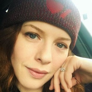 Rachelle Lefevre Wiki: Boyfriend, Dating, Married, Husband, Parents, Net Worth