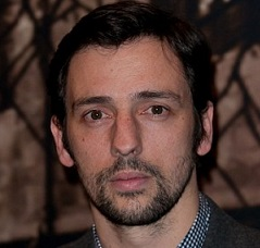 Ralf Little Wiki, Married, Wife, Gay, Family, Height, Net Worth, TV Shows