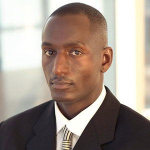 Randal Pinkett: Wife, Family, Education, Trump, Net Worth, The Apprentice