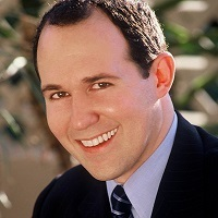 Raymond Arroyo Wiki, Bio, Married, Wife, Divorce, Gay, Family, Salary