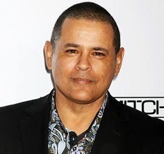 Raymond Cruz Married, Wife, Girlfriend or Gay, Interview, Net Worth