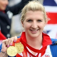 Rebecca Adlington Married,Husband,Boyfriend, Baby, Net Worth