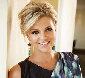 Rebecca Maddern Married, Husband, Partner, Divorce, Pregnant, Affair