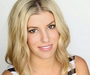 Rebecca Zamolo Age, Birthday, Wedding, Married, Husband, Surgery