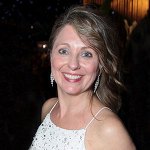 Rebecca Claire Miller Wiki: Age, Children, Family, Job, Net Worth- All About Sean Spicer's Wife