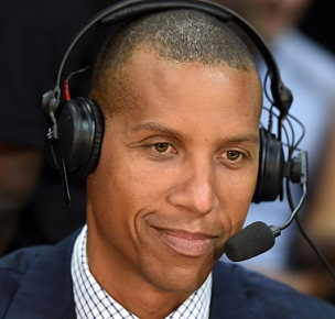 Reggie Miller Married, Wife, Girlfriend, Gay, Affair, Children, Family, Stats