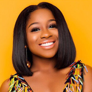 Reginae Carter, Lil Wayne's Daughter Wiki: Boyfriend, Dating, Height, College