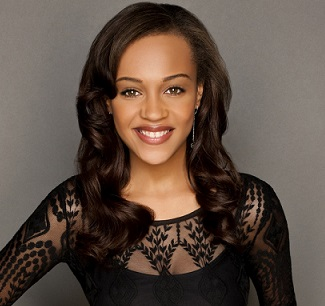 Reign Edwards Wiki, Height, Boyfriend, Dating, Parents, Family, Bio