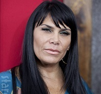 Renee Graziano Young, Married, Husband, Divorce, Boyfriend, Net Worth