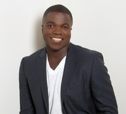 Reno Wilson Wiki, Married, Wife, Family, Net Worth, Movies, TV Shows