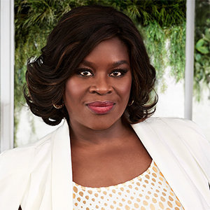 Retta Wiki: Married, Husband, Boyfriend, Lesbian, Weight Loss, Net Worth