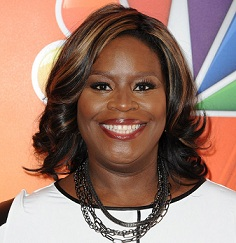 Retta Married, Husband, Divorce, Family, Weight Loss, Height