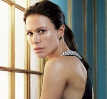 Rhona Mitra Wiki, Married, Husband, Boyfriend, Dating, Net Worth