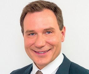 Richard Arnold Married, Wedding, Wife, Husband, Gay, Height, Salary