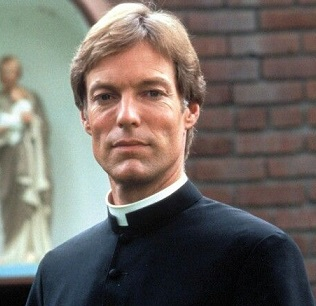 Richard Chamberlain Wiki Gay Partner Split Family Net Worth Now