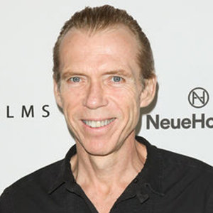 Richard Brake Wiki: Married, Wife, Gay, Family, Net Worth