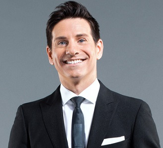 Rick Campanelli Wiki, Wife, Kids, Family, Salary, Net Worth, Height