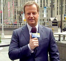 Rick Reichmuth Wiki, Age, Married, Wife, Gay, Family, Fox News, Salary