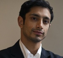 Riz Ahmed Married, Wife, Girlfriend or Gay, Dating and Net Worth